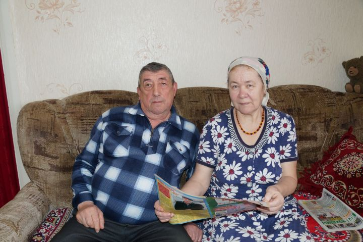 История села Ленино-Кокушкино | 479x720